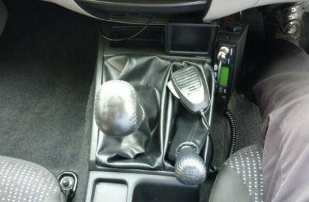2013 Mitsubishi Triton Glx R Mn Turbo Dual Cab Utility