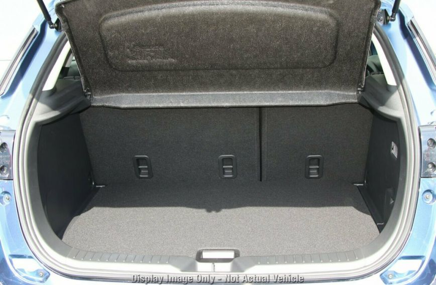 2018 MAZDA CX-3 Neo Sport DK2W76  Wagon