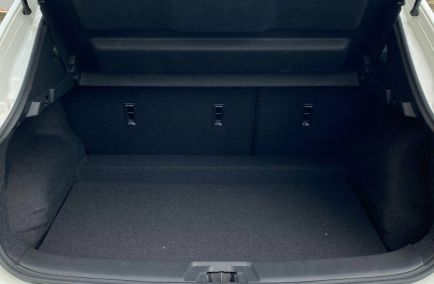 2020 NISSAN QASHQAI ST-L  J11 Series 3  Wagon