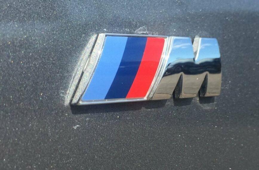 2017 BMW X5 sDrive25d  F15 Tw.Turbo WAGON