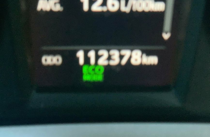 2015 TOYOTA RAV4 GXL  ASA44R  WAGON