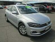 2020 VOLKSWAGEN POLO for sale in Cairns