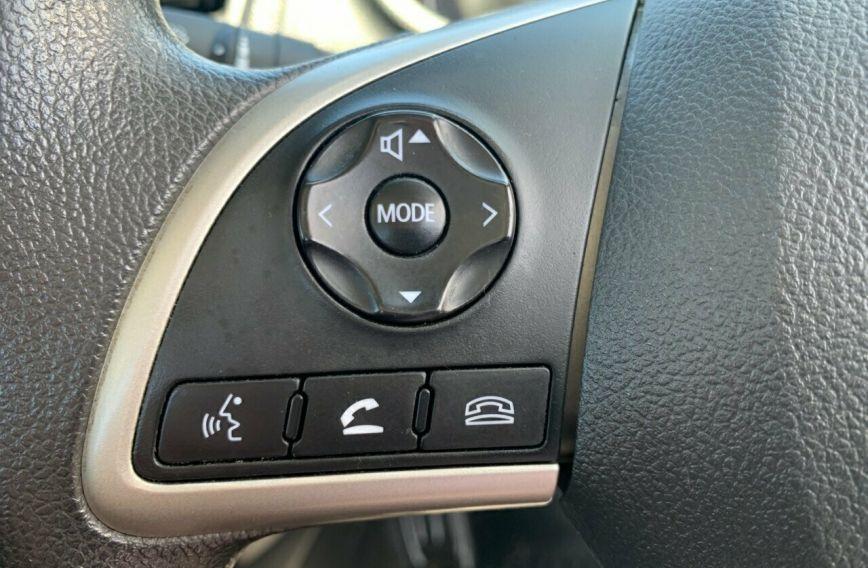 2015 MITSUBISHI TRITON GLX  MQ Turbo Single Cab Chassis Utility