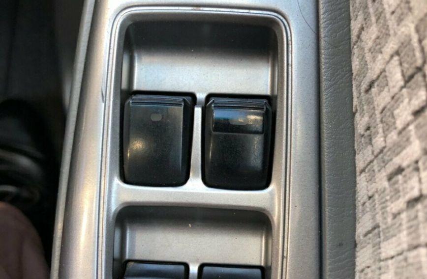 2009 TOYOTA LANDCRUISER PRADO GXL  KDJ120R Turbo Wagon