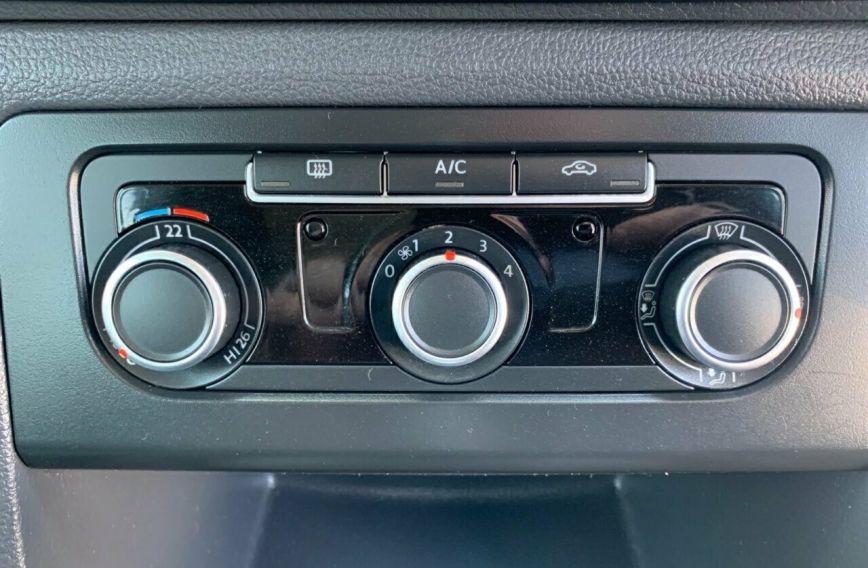 2015 VOLKSWAGEN AMAROK TDI420 Core 2H Tw.Turbo UTILITY Dual Cab