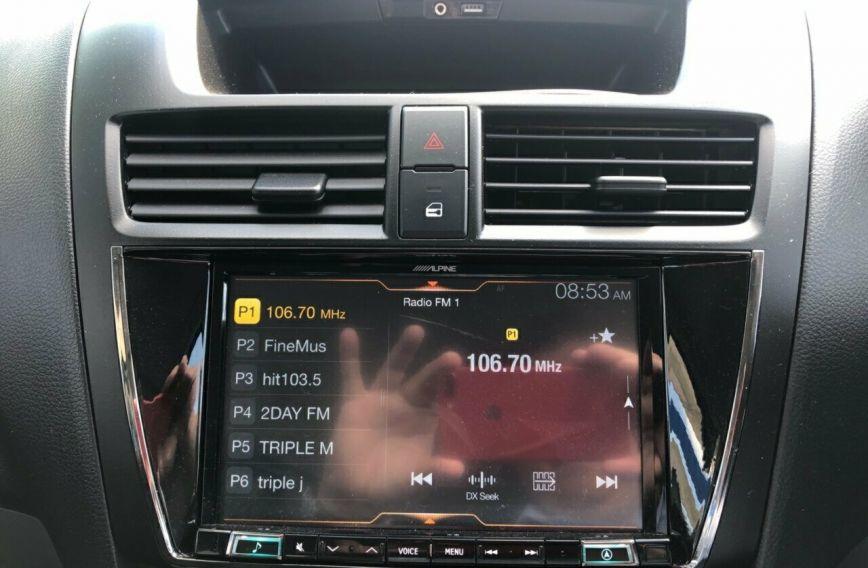 2017 MAZDA BT-50 XTR  UR0YG1 Turbo UTILITY Dual Cab