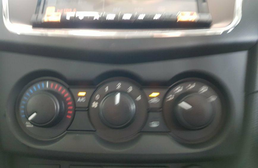 2019 MAZDA BT-50 XT  UR0YG1 Turbo CAB CHASSIS Dual Cab