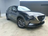 2020 MAZDA CX-9 for sale in Cairns