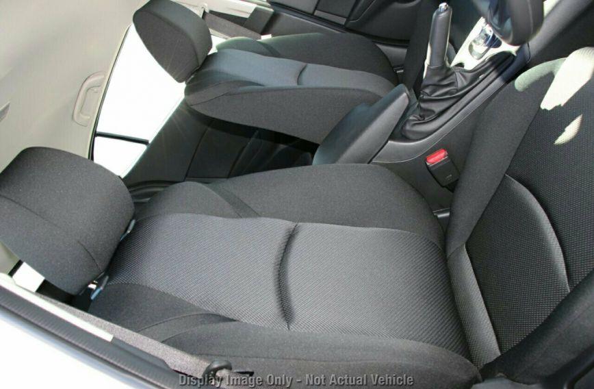 2018 MAZDA 3 Neo Sport BN5476  Hatchback