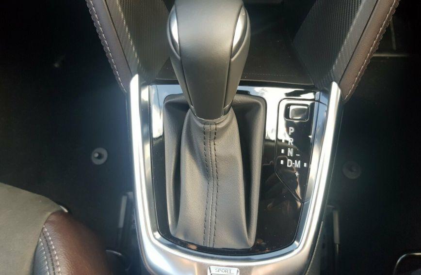 2018 MAZDA 2 GT  DL2SAA  Sedan