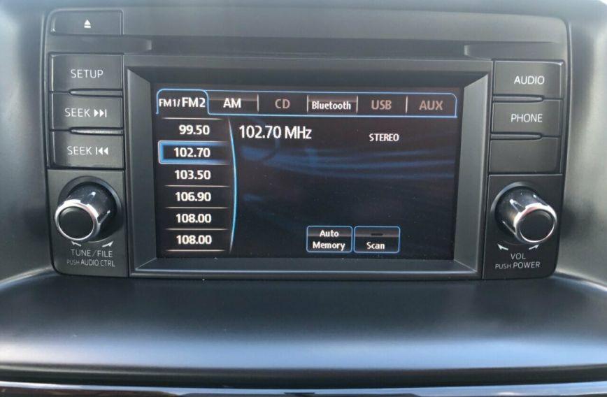2012 MAZDA CX-5 Maxx  KE1071  WAGON