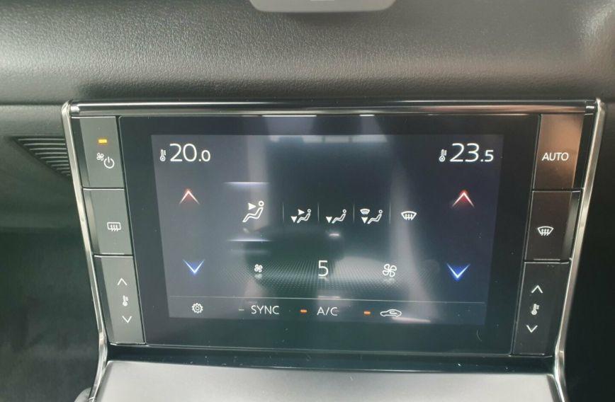 2021 MAZDA MX-30 G20e Touring DR2W7A  Wagon