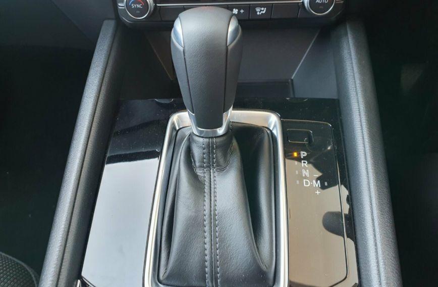 2021 MAZDA CX-5 Maxx Sport KF4WLA  WAGON