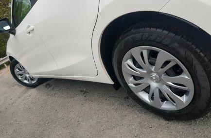 2018 MAZDA 2 Neo  DJ2HAA  Hatchback