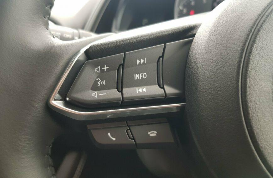2018 MAZDA CX-3 Akari LE DK2W7A  Wagon