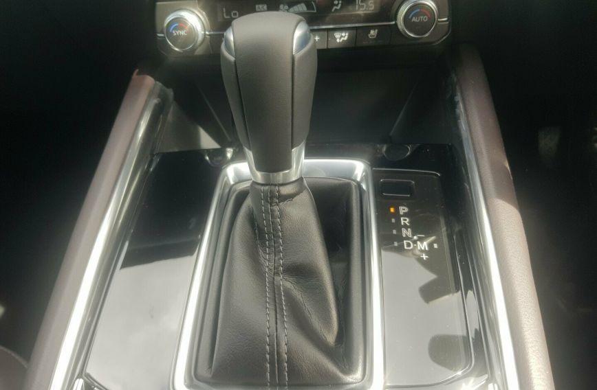 2018 MAZDA CX-5 Akera  KF4W2A Tw.Turbo WAGON
