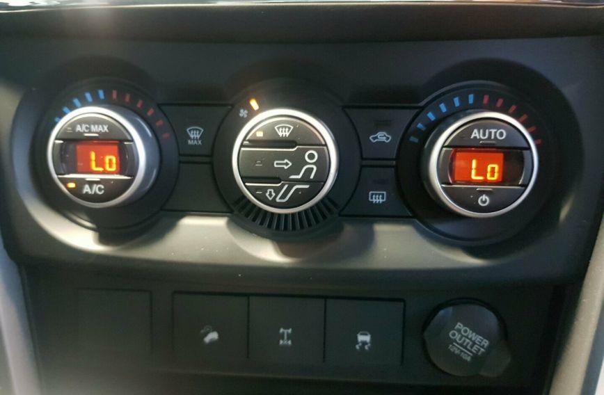 2019 MAZDA BT-50 XTR  UR0YG1 Turbo Extended Cab Utility