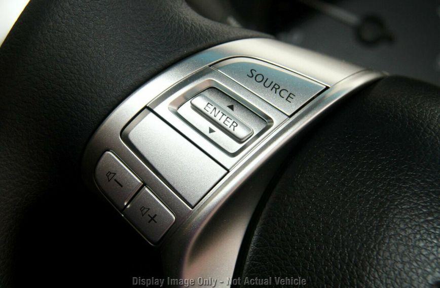 2019 BMW X3 xDrive30d  G01 Turbo Wagon