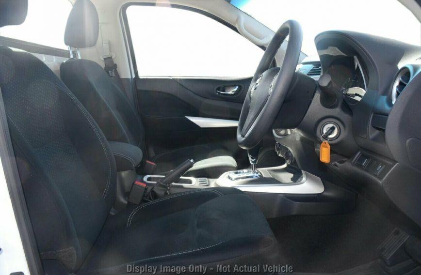 2019 MAZDA CX-5 Akera  KF4WLA  Wagon