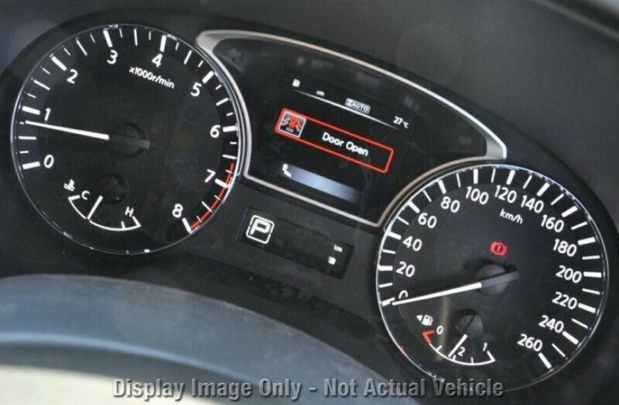 2020 MAZDA BT-50 XTR+  UR0YG1 Turbo Dual Cab Utility