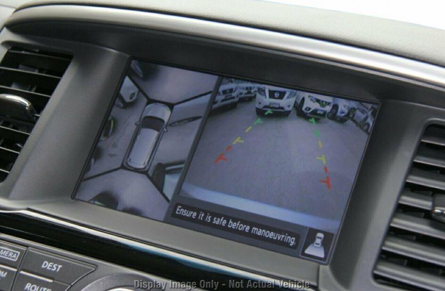 2020 MAZDA BT-50 XT  UR0YG1 Turbo Dual Cab Utility