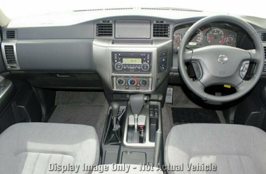 2019 MAZDA CX-3 Akari  DK4W7A  Wagon