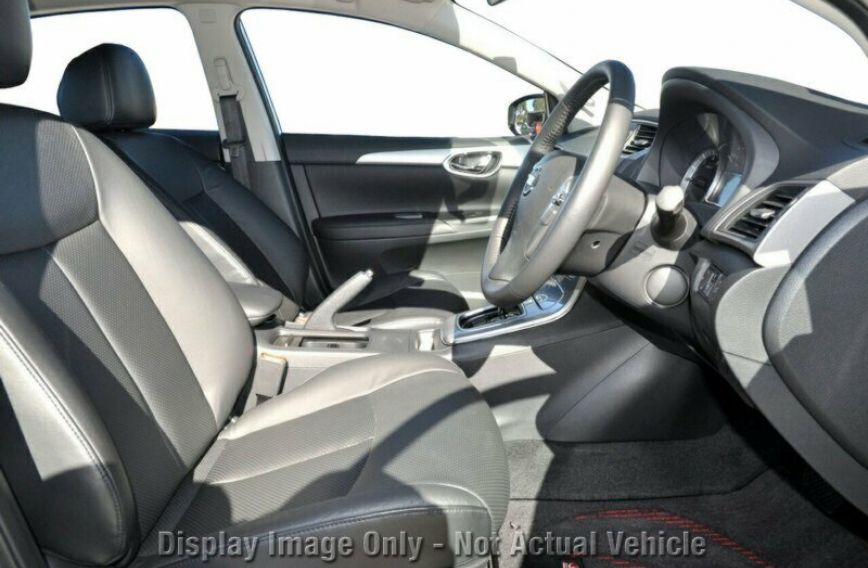 2019 NISSAN NAVARA SL  D23 S4 Tw.Turbo Dual Cab Utility
