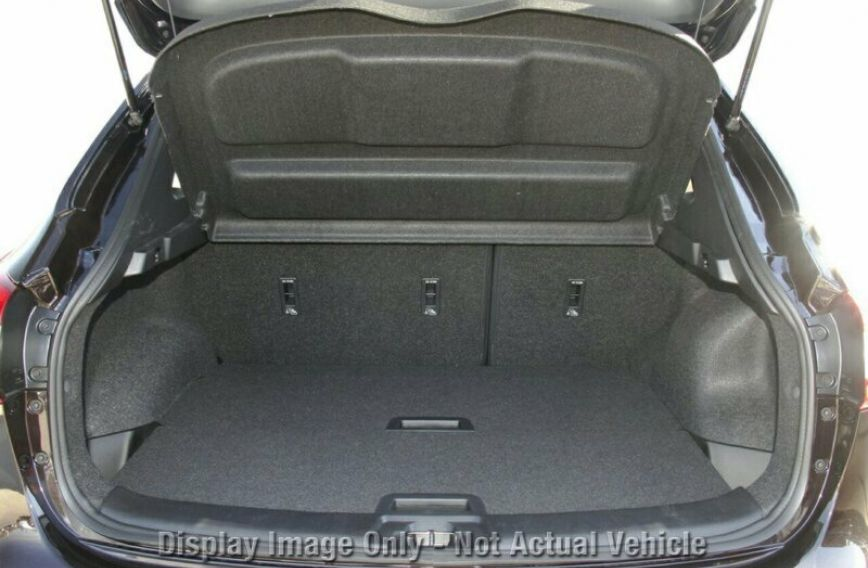 2019 MAZDA BT-50 XT  UR0YG1 Turbo Dual Cab Chassis Utility