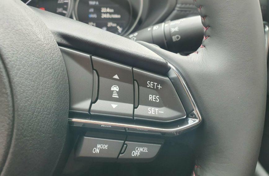 2021 MAZDA CX-5 GT SP KF4WLA Turbo WAGON