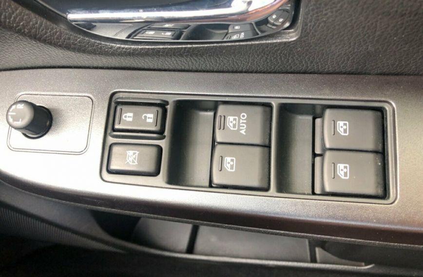 2014 SUBARU WRX   V1 Turbo SEDAN