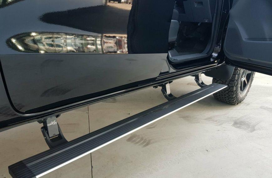 2019 MAZDA BT-50 XT  UR0YG1 Turbo UTILITY Dual Cab