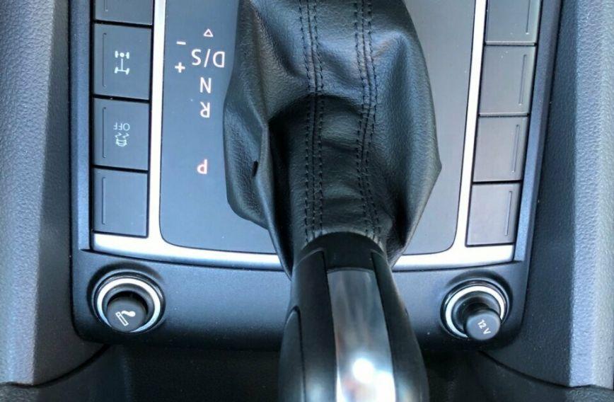 2012 VOLKSWAGEN AMAROK TDI420  2H Tw.Turbo UTILITY Dual Cab