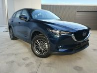 2021 MAZDA CX-5 for sale in Cairns