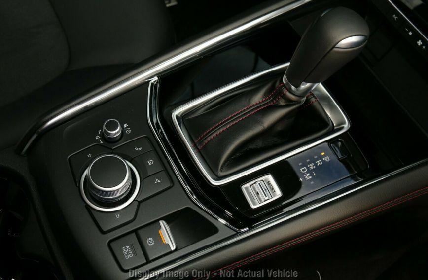 0 MAZDA CX-5 GT SP KF4WLA Turbo Wagon