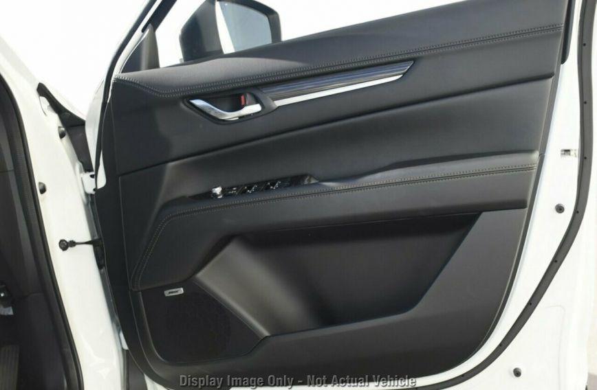 2021 MAZDA CX-5 GT  KF4WLA Turbo Wagon