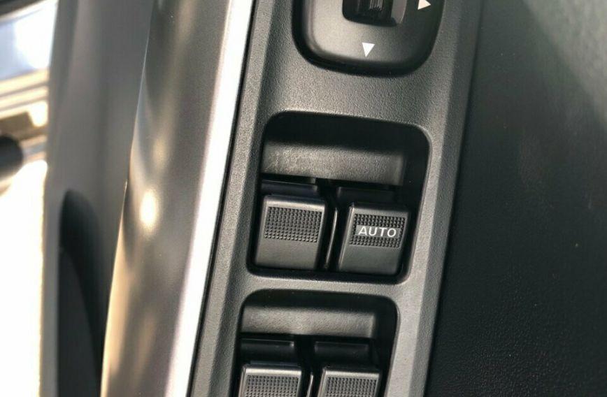 2017 MAZDA BT-50 GT  UR0YG1 Turbo UTILITY Dual Cab