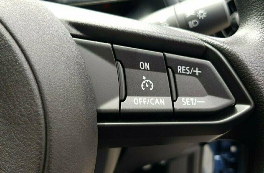 2018 MAZDA 2 Neo  DJ2HA6  Hatchback