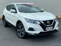 2020 NISSAN QASHQAI for sale in Cairns
