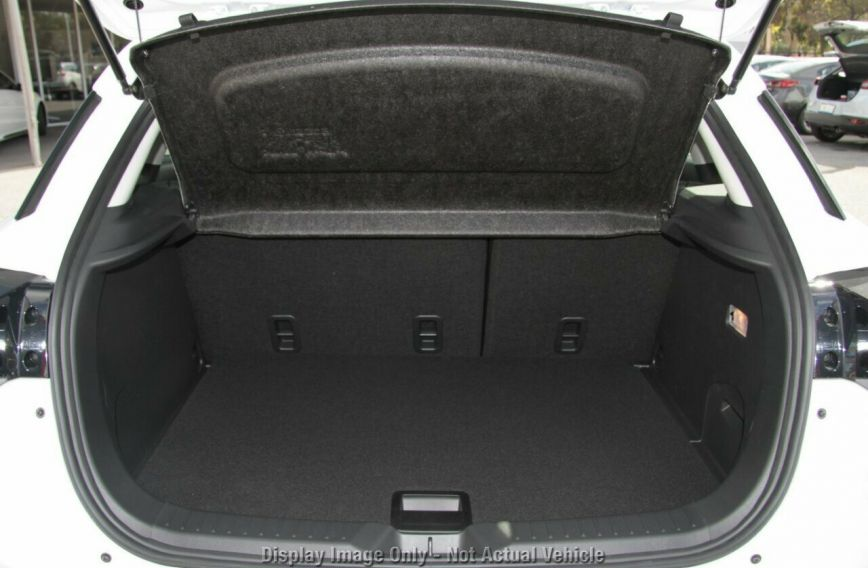2018 MAZDA CX-3 Neo  DK2W76  Wagon