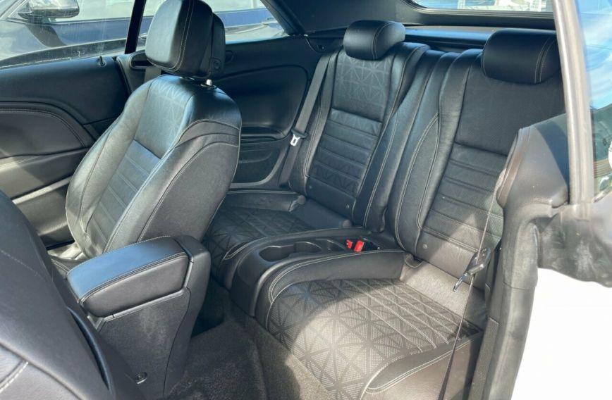 2015 HOLDEN CASCADA   CJ Turbo CONVERTIBLE
