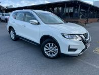 2019 NISSAN X-TRAIL for sale in Cairns