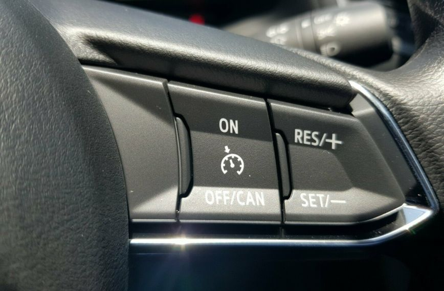 0 MAZDA 3 Neo Sport BN5478  Hatchback