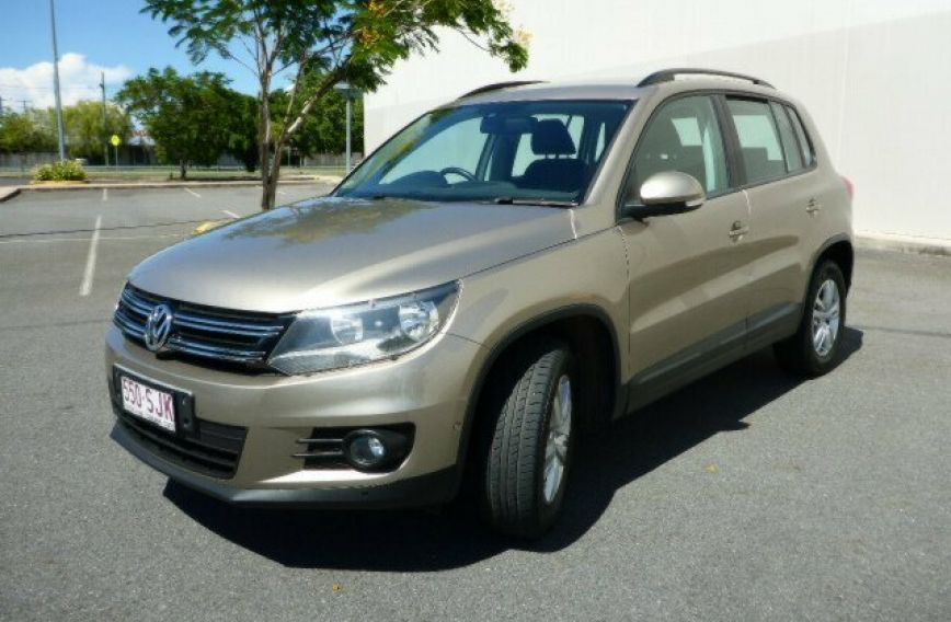 Cairns New Used Vehicles Westco Motors Cairns