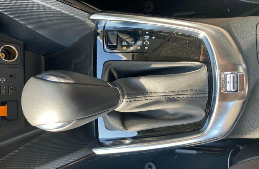 2021 MAZDA 2 G15 Pure DJ2HAA  Hatchback