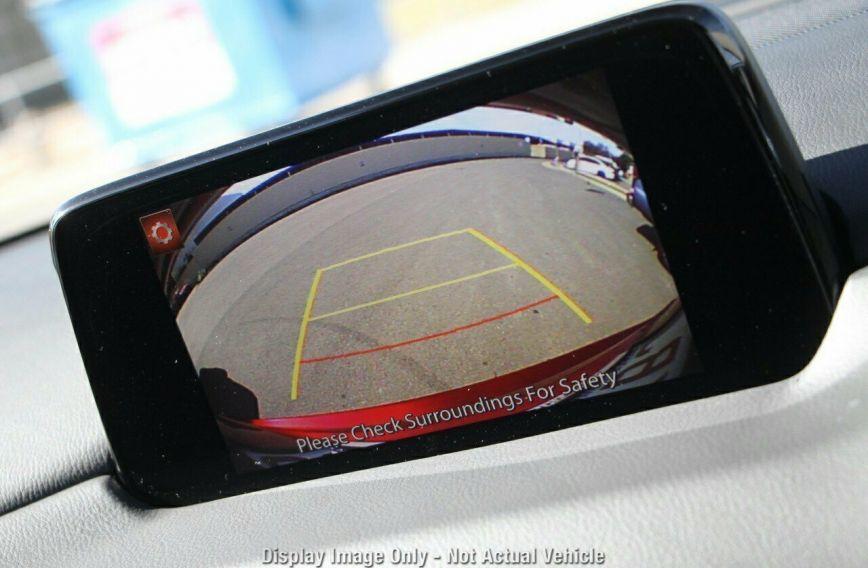 0 MAZDA CX-5 GT  KF4WLA  Wagon