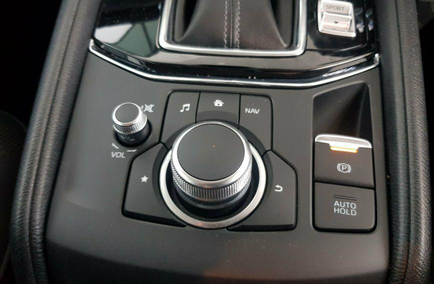 2019 MAZDA CX-5 Maxx Sport KF2W7A  Wagon