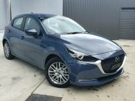 2020 MAZDA 2 for sale in Cairns
