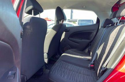 2008 MAZDA 2 Neo  DE10Y1  Hatchback