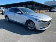 2019 MAZDA 3 for sale in Cairns
