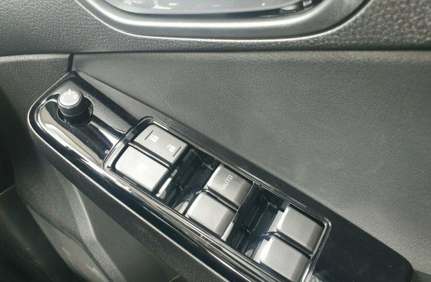 2020 MAZDA BT-50 XT  TFS40J Turbo CAB CHASSIS Dual Cab